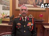 आर्मी चीफ मनोज मुकुंद नरवणे ने सेना में महिला अफसरों को स्थाई कमीशन वाले SC के फैसले को सराहा, कहा-सेना लैंगिक समानता में चैंपियन