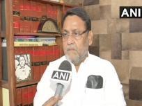 एनसीपी नेता और महाराष्ट्र सरकार में मंत्री नवाब मलिक ने फिर जताया भरोसा- महा विकास आघाडी सरकार 'स्थिर और मजबूत', पांच साल का कार्यकाल करेगी पूरा