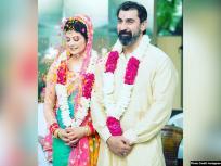42 की उम्र में पूजा बत्रा बनीं दुल्हन, ऐक्टर नवाब शाह से रचाई शादी, तस्वीरें वायरल