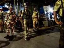 झारखंडः लातेहार में पुलिस की पीसीआर वैन पर नक्सलियों ने घात लगाकर हमला किया, चार जवान शहीद
