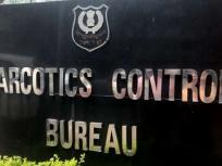 सुशांत केस: NCB को जांच 'धीमा' करने के आदेश, फिल्मी सितारों की बजाय ड्रग पैडलर्स पर ध्यान देने का निर्देश
