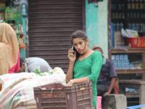 नेपाल सरकार ने लॉकडाउन को 8 दिन बढ़ाने का किया फैसला, अब तक देश में सामने आ चुके हैं कोरोना वायरस के 9 मामले