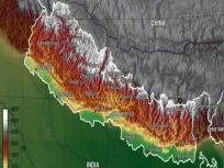 नेपाल के नए मैप को लेकर नया मोड़, नेपाली कांग्रेस ने पक्ष में मत देने का फैसला किया