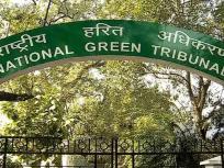 गोवर्धन परिक्रमा संरक्षण: एनजीटी ने मथुरा के आला अधिकारी तलब किए