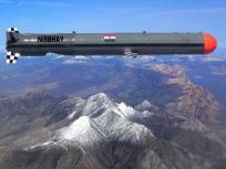 1000 KM तक मार कर सकती है ये स्वदेशी क्रूज मिसाइल, भारतीय सेना की बढ़ेगी ताकत