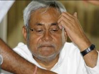 बिहार में हुए दुर्घटना को CM नीतीश कुमार ने बताया दुखद, अपील करते हुए कहा-छुपकर, पैदल और ट्रकों के जरिए ना करें आवाजाही