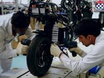 अब आएगी 100 परसेंट 'देशी' इलेक्ट्रिक बाइक ओकिनावा, जानें कीमत और फीचर्स