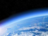 रोहित कौशिक का ब्लॉग: ओजोन परत बचेगी तभी हम मनुष्य भी बचेंगे