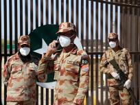 पाकिस्तान ने LOC पर भेजे 20000 सैनिक, आतंकी संगठन अल बदर से बातचीत कर रहा है चीन