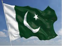पाकिस्तान की जेल में कोरोना ने दी दस्तक, जेल में बंद 50 कैदी हुए कोरोना वायरस से संक्रमित