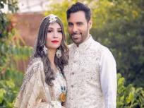पाकिस्तानी कलाकारों को नहीं रहा अब कोरोना वायरस का डर, धूम-धाम के साथ कर रहे शादी