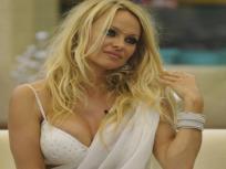 सेक्सी अदाएं बिखेरनी वाली पॉमेला एंडरसन ने किया ट्वीट, लिखा- संयुक्त राज्य अमेरिका के जूलियन असांजे का प्रत्यर्पण...