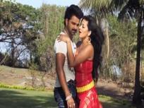 Bhojpuri Song Viral: पवन सिंह और मोनालिसा की जोड़ी ने इंटरनेट पर मचाई धूम, वीडियो बार-बार देख रहे फैंस