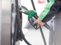 Petrol and Diesel Price: पेट्रोल-डीजल के दिल्ली समेत दूसरे शहरों में क्या हैं आज रेट, जानिए