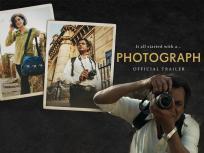 Photograph Trailer: नवाज़ुद्दीन सिद्दीकी और सान्या मल्होत्रा के बीच सादगी से भरी लवस्टोरी दिखता है ट्रेलर