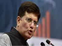 'रात के 12 बज चुके हैं, महाराष्ट्र सरकार ने 125 ट्रेनों-पैसेंजरों की लिस्ट नहीं भेजी है', CM उद्धव से देर रात तक सवाल पूछते रहे पीयूष गोयल