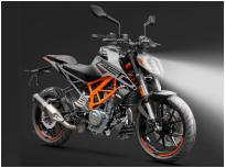 खरीदना चाहते हैं 250 सीसी इंजन वाली बाइक, तो ये 3 बाइक हैं दमदार