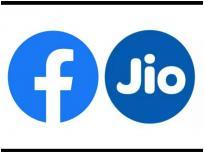 फेसबुक और जियो के बीच 43,574 करोड़ रुपये की डील, भारतीय प्रतिस्पर्धा आयोग ने दी मंजूरी