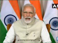 कोरोना संकट पर PM मोदी ने आयुष पेशेवरों के साथ वीडियो कांफ्रेंसिंग के जरिए की बात