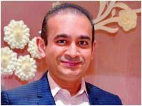 PNB घोटाला: नीरव मोदी के 21 ठिकानों पर ईडी का छापा, 5674 करोड़ रुपये की संपत्ति जब्त