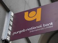 Punjab National Bank:जानबूझकर नहीं चुकाए कर्ज, 1800से अधिक निकायोंपर37,020 करोड़ बकाया,गीतांजलि,नक्षत्र सहित कई कंपनियां