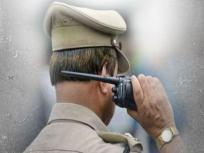 कानपुर के बादमथुरा में पुलिस दल पर हमला, सिपाही ने भागकर बचाई अपनी जान