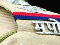 नागपुर में पुलिस ने मुर्गी के जुआ अड्डा पर मारा छापा, पांच मुर्गी तथा रुपए बरामद, जानें पूरा मामला
