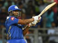 IND vs WI, 3rd T20I: वेस्टइंडीज के काम आएगा कीरोन पोलार्ड का IPL अनुभव?