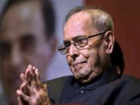 आर्मी अस्पताल ने जारी किया पूर्व राष्ट्रपति प्रणब मुखर्जी का मेडिकल बुलेटिन, हालत लगातार बनी हुई है नाजुक