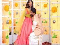 शादी के एक साल बाद टूटने की कगार पर है प्रतीक की शादी, पत्नी सान्या से रह रहे हैं अलग !