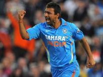 अपनी जिंदगी खत्म कर लेना चाहता था: पूर्व तेज गेंदबाज प्रवीण कुमार का डिप्रेशन को लेकर झकझोरने वाला खुलासा