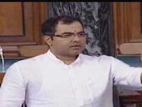 संसद सत्र के पहले ही दिन प्रवेश साहिब सिंह वर्मा, मिनाक्षी लेखी समेत 17 सांसद कोरोना पॉजिटिव