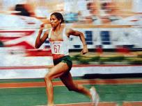 पीटी उषा बर्थडे स्पेशल: छोटे से गांव से निकलकर ओलंपिक तक पहुंच रचा इतिहास, भारत की 'उड़नपरी' से जुड़ी 10 रोचक बातें