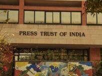 पहला लोकसभा चुनाव कवर करने वाले 'प्रेस ट्रस्ट आफ इंडिया' के पूर्व पत्रकार भगत राम वत्स का निधन