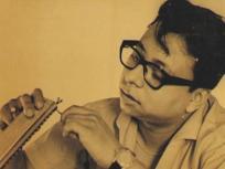 बर्थडे स्पेशल: आरडी बर्मन को इस कारण से बुलाया जाता था 'पंचम', नौ साल की उम्र में कंपोज किया था पहला गाना