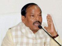 झारखंड विधानसभा चुनाव: क्या दूसरी पारी खेल पाएंगे रघुवर दास?