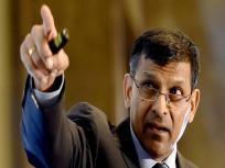 IMF प्रमुख के बाह्य सलाहकार समूह में शामिल हुए रघुराम राजन, Coronavirus संकट से निपटने की देंगे सलाह