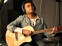 संगीतकार ए आर रहमान को नोटिस, जानिए क्या है पूरा मामला