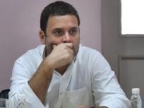 उत्तर प्रदेश इकाई के प्रमुख अजय कुमार लल्लू की सुनवाई टलने पर भड़के राहुल गांधी, कही ये बात