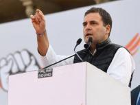राजस्थानः फिर सियासी मोर्चे पर सक्रिय राहुल गांधी! लौट रहा है राजनीतिक भरोसा?