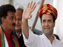 ज्ञानदेव आहूजा ने राहुल गांधी को बताया 'कांग्रेस सल्तनत का आखिरी बादशाह'