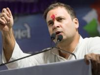MP, छत्तीसगढ़ और राजस्थान के मुख्यमंत्रियों की नामों पर आज राहुल गांधी लगाएंगे मुहर!