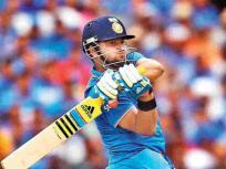 IPL से पहले रैना ने खेली धमाकेदार पारी, टी20 टूर्नामेंट में उत्तर प्रदेश ने हैदराबाद को 6 विकेट से हराया