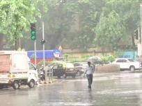मौसम अपडेटः एमपी मेंझमाझम बरसात,येलो अलर्ट जारी,बिजली चमकने और गिरने की संभावना