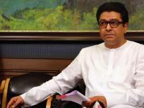 राज ठाकरे ने इंटरव्यू में बताया क्यों हुए पीएम मोदी के खिलाफ, कहा- सीएम से पीएम बनने पर बदल गए हैं नरेन्द्र मोदी