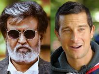 Rajinikanth in Man Vs Wild: बेयर ग्रिल्स के साथ शो में नजर आएंगे रजनीकांत, इस जंगल में करेंगे एडवेंचर