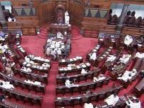 भारी विरोध के बीच नागरिकता संशोधन विधेयक आज राज्य सभा में होगा पेश, जानिए BJP का गणित