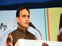 'नेहरूवाद' की जगह पूरी तरह से 'मोदीवाद' ने ले ली है: राकेश सिन्हा