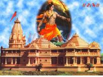 राम मंदिरभूमि पूजनःउत्सव मनाएंगे मुस्लिम भक्त,पांच अगस्त को कार्यक्रम,गर्भगृह में जाने का अवसर मिलेगा