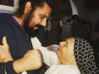 दादी की मौत के बाद भावुक हुए रणदीप हुड्डा, शेयर किया इमोशनल पोस्ट